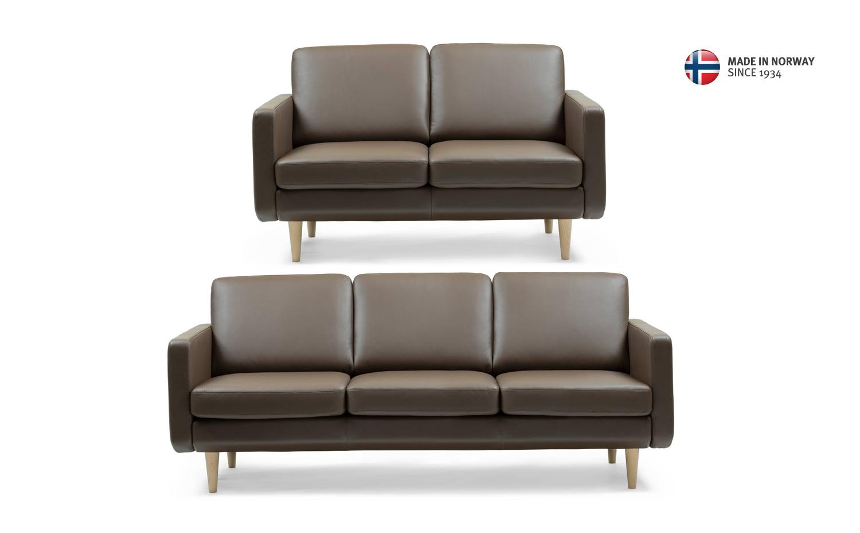 stressless sofa angebote affordable stressless sessel magic leder paloma henna signature. Black Bedroom Furniture Sets. Home Design Ideas