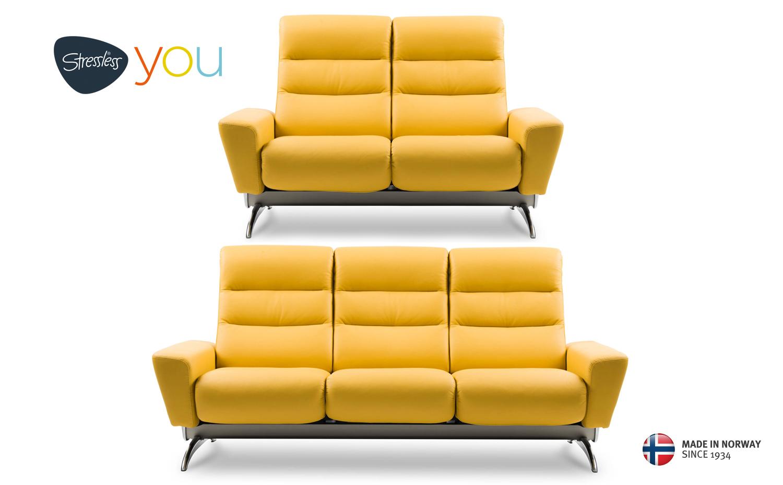 bluehaus interiors. Black Bedroom Furniture Sets. Home Design Ideas