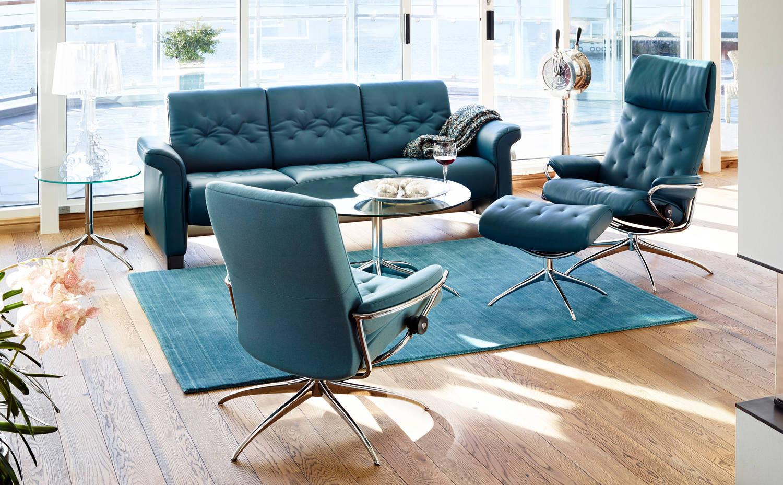 Bluehaus Interiors